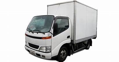 Truck Standard Nz Toyota Dyna Rent Vehicle
