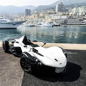 Bac Mono Prix : 233 best wheels images on pinterest mazda road racing and motorcycle ~ Maxctalentgroup.com Avis de Voitures