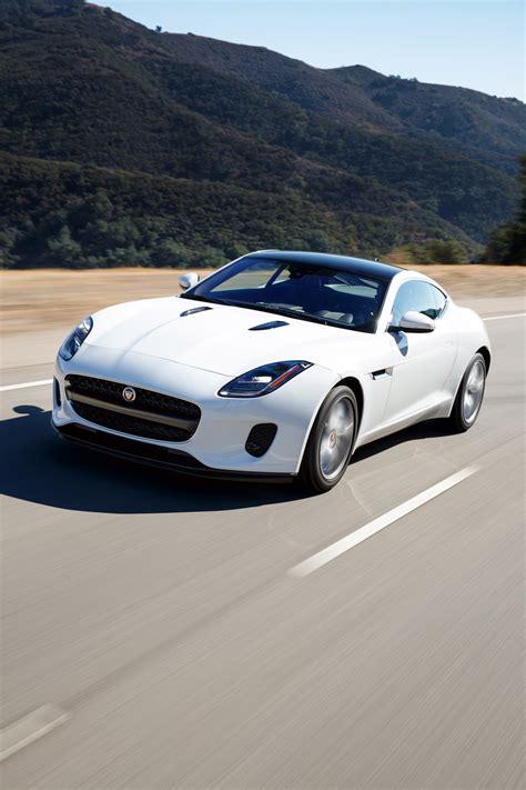 jaguar  type  designed  standard torque