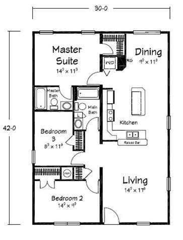 ideas  custom modular homes  pinterest