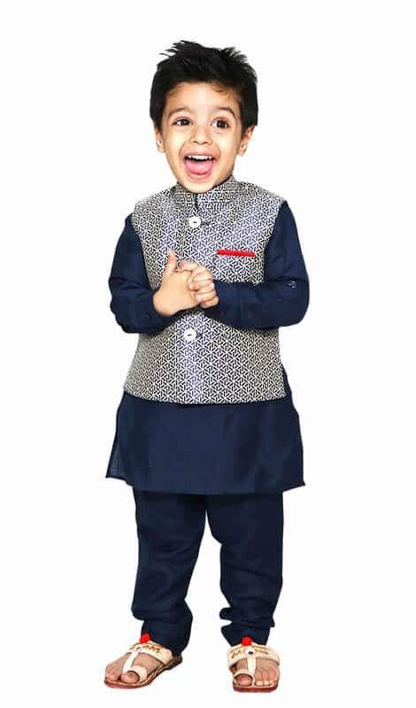 Boys Kurta Pajama With Jacket  Latest Party Wear  New. Doctors Vision Center Brier Creek. Bar Code Inventory Systems Babies First Food. Free Make Your Own Websites Honda Jazz Price. Company Vehicle Insurance Queen City Storage. Database Website Development. Usaa Extended Car Warranty Suit Luggage Bags. Insurance Ratings For Cars Movers Madison Wi. Teeth Whitening Dentist Office