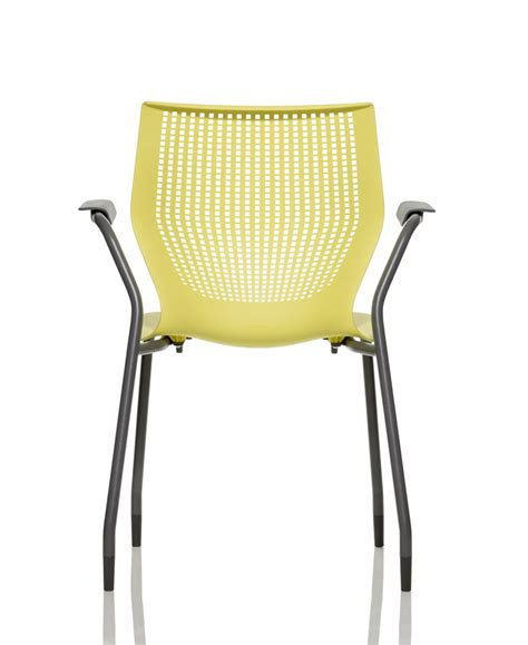 knoll generation chair homekeep xyz