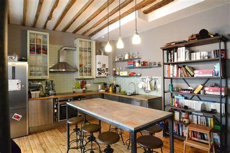 la chimie en cuisine les meilleures idées pour une cuisine vintage