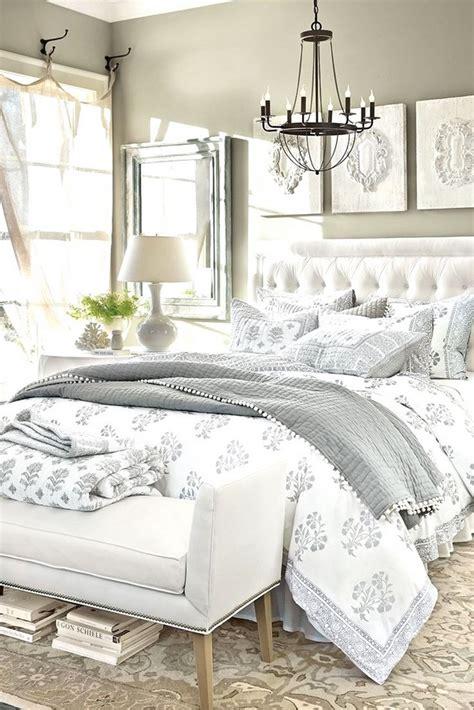 Schlafzimmer Vintage Gestalten