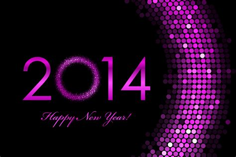 New year 2014 wallpaper | 5344x3563 | 177862 | WallpaperUP