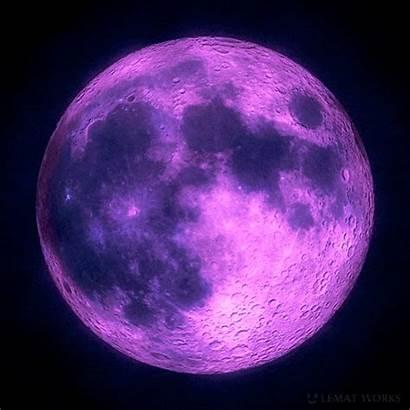 Lemat Works Moon Lematworks Crescent
