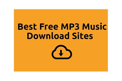 free download best sport music