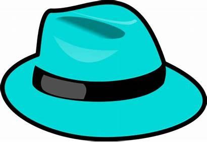 Fedora Clipart Hat Clip Advertisement