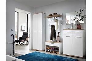 Vestiaire D Entrée : meuble d 39 entr e vestiaire moderne ~ Teatrodelosmanantiales.com Idées de Décoration