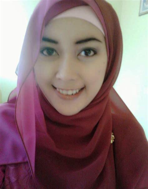 jilbab anak perempuan kumpulan foto cewek cantik berjilbab terbaru 2015