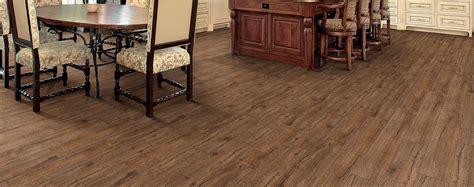 balterio heritage mm laminate flooring ivc  floors