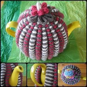 56 Free Crochet Pattern Flower Pot  Pot Flower Pattern