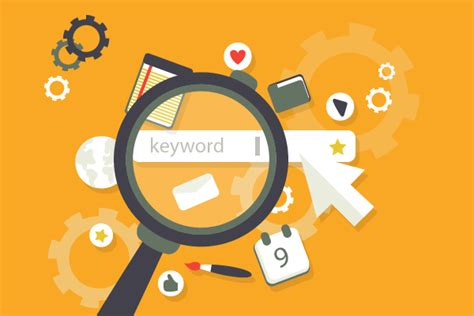 keyword optimization top 10 travel industry tips for maximum leads and