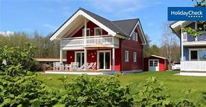 Heringsdorf Schleswig Holstein : ferienhaus seeliebe heringsdorf ostholstein ~ Watch28wear.com Haus und Dekorationen