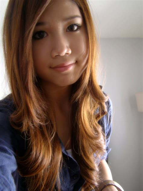 Hair Colours For Brown Hair by Light Chestnut Brown Hair Color Pictures Hair Coloring