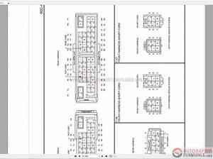 Mazda Cx 7 2011 Wiring Diagram 25857 Netsonda Es