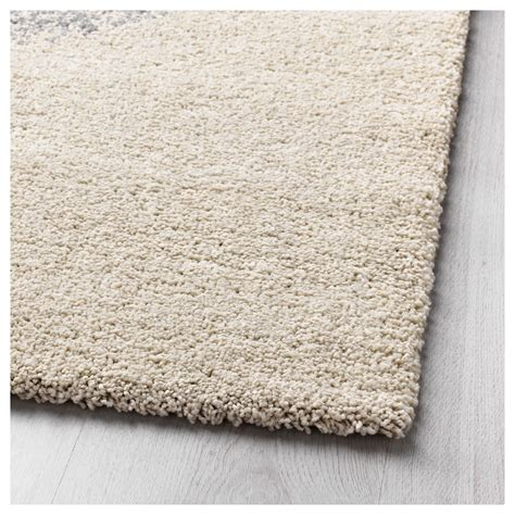 tappeti ikea moderni tappeti soggiorno ikea emejing tappeto cucina pictures