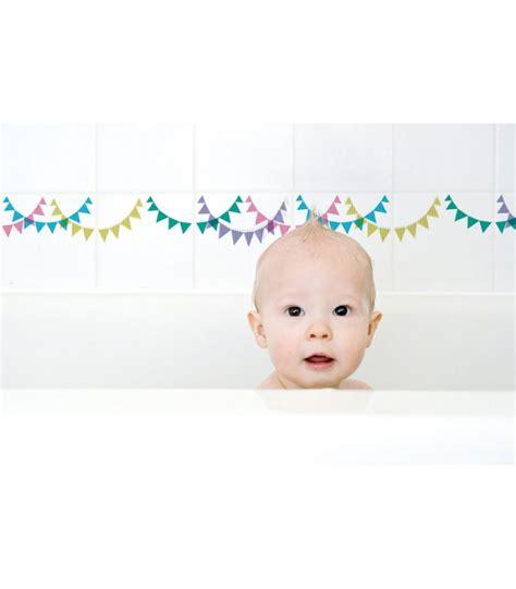 stickers pour cuisine stickers pour carrelage de salle de bain ou cuisine rimal