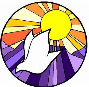 Christ clipart baby baptism - Pencil and in color christ ...