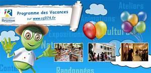 Vacances Juillet 2017 : agenda des vacances des activit s pour ne pas s ennuyer 6 juillet 2017 ~ Medecine-chirurgie-esthetiques.com Avis de Voitures