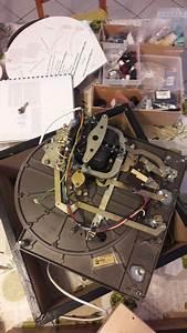 Comment Changer Le Fil D Une Débroussailleuse : garrard 401 page 14 le forum audio vintage ~ Dailycaller-alerts.com Idées de Décoration