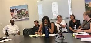 Phoenix Seniors Face Possible Relocation | KJZZ