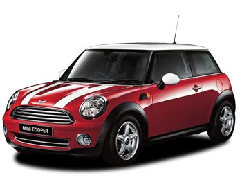 Nearly New Mini Cooper Cars For Sale  Arnold Clark
