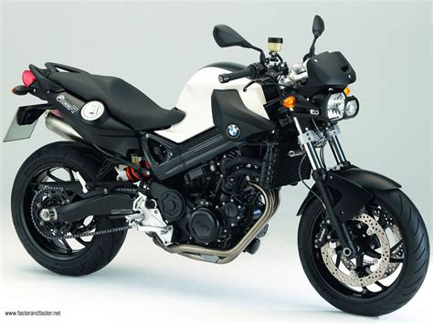 bmw 800 r bmw f 800 r italy motorcycle rental scooters motorcycles vans cars for hire holidays