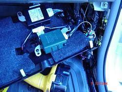 tire pressure monitoring 2004 ford windstar regenerative braking disable tire pressure sensors clublexus lexus forum discussion