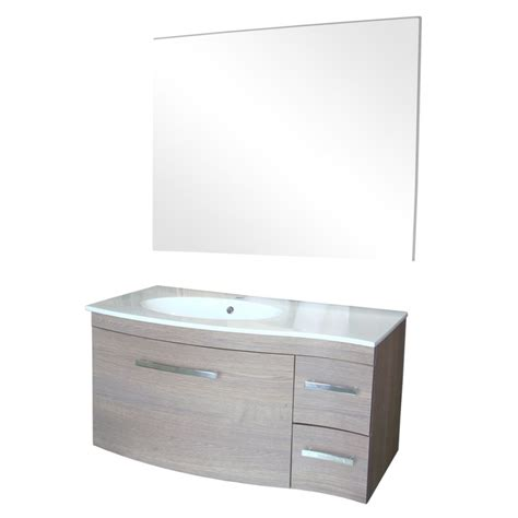 meuble salle de bain mr bricolage kirafes
