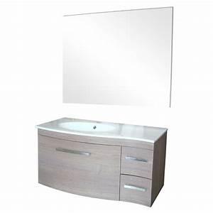 Meuble salle de bain mr bricolage kirafes for Meuble salle de bain chez mr bricolage