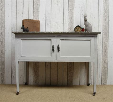 Shabby Chic Bathroom Vanity Unit by 19 Best Images About Jayne And Robert Bathroom On