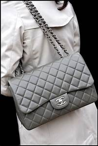 Chanel Handtasche Klassiker : pinterest deutschland germany ~ Eleganceandgraceweddings.com Haus und Dekorationen