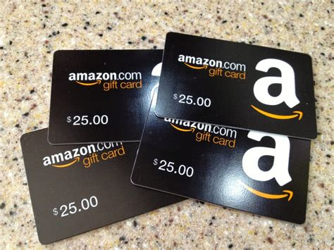Certain personal information, such as your name and mail address are necessary to participate in the campaigns. Amazon gift card code generator - Gift cards