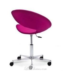 chaises de bureau design chaise de bureau design twist et chaises de bureaux en