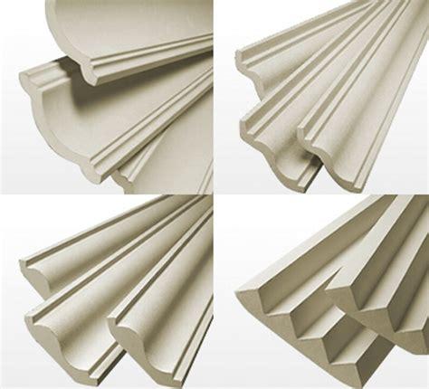 boral roof tiles newcastle plasterboard villaboard newcastle maitland