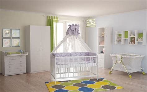 billige kinderzimmer komplett polini babyzimmer kinderzimmer komplett set wei real