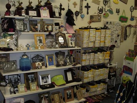 not shabby chic boutique not shabby chic boutique 28 images forget me not vintage finds magazine the shabby chic