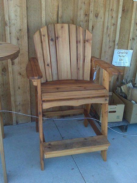 tall adirondack chair plans   home adirondack