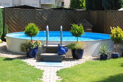 Gestaltung Rund Um Den Pool by Gestaltung Rund Um Den Pool Garten Landschaftsbau Ideen