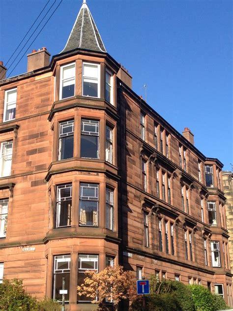 elegant victorian apartment  amazing vi homeaway