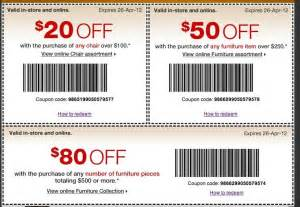 hsn coupon code 20 off 2017 2018 best cars reviews