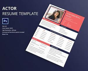 Free Resume Templates Online 40 Resume Template Designs Freecreatives
