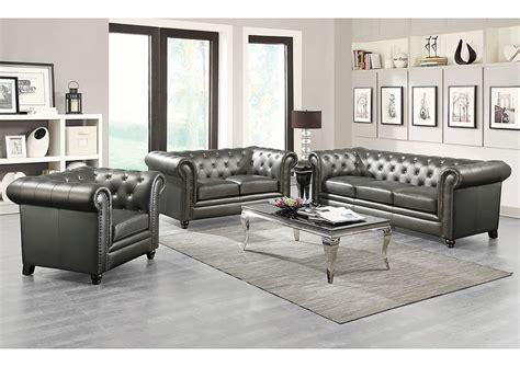 atlantic bedding and furniture annapolis atlantic bedding and furniture annapolis gunmetal grey sofa