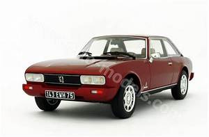 Ce Plus Peugeot : ot089 peugeot 504 coupe v6 ph 3 ottomobile ~ Medecine-chirurgie-esthetiques.com Avis de Voitures
