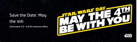 LEGO Store US Promotions That You Can Expect During May ...