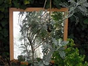 Spiegel Im Garten : spiegel in einem garten tipps zur verwendung von spiegeln im garten design ~ Frokenaadalensverden.com Haus und Dekorationen