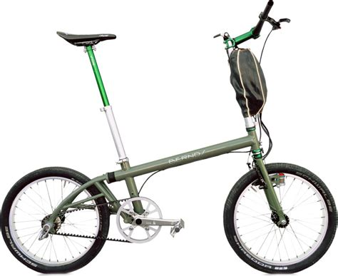 e bike faltrad bernds tune e bike leichtes faltrad mit motor