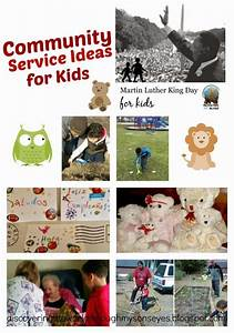 Martin Luther King Lessons, Activities, Videos - All Done ...