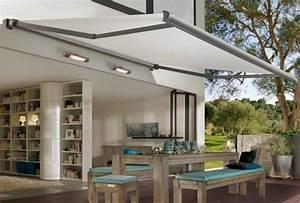 markisen fur balkon und terrasse aus bremen With markise balkon mit tapete edel grau